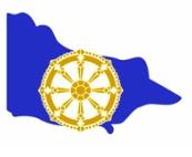 Buddhist Council of Victoria