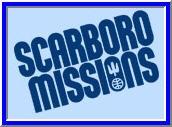 Scarboro Missions