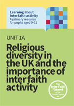 Unit 1a Religious Diversity in the UK