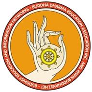 Buddha Dharma Education