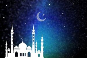 Ramadan Guide for Schools and Students