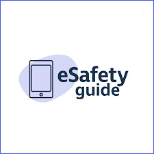 eSafety Guide