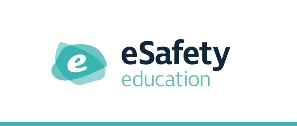 eSafety Education