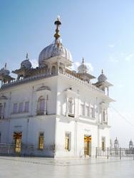Sikh Khalsa Special Religious Education NSW