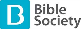 Bible Society logo